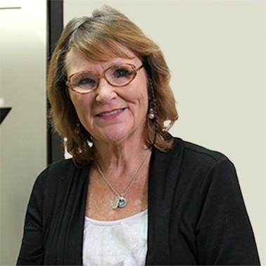 Cindy-Shaffer