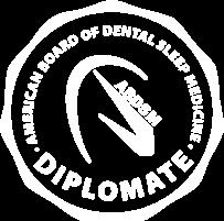 AADSM-diplomate