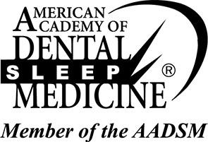 AADSM-logo-black