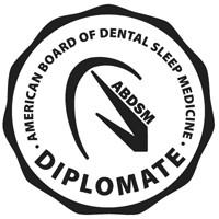 Diplomate-Seal