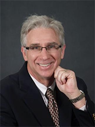 Dr. Glen