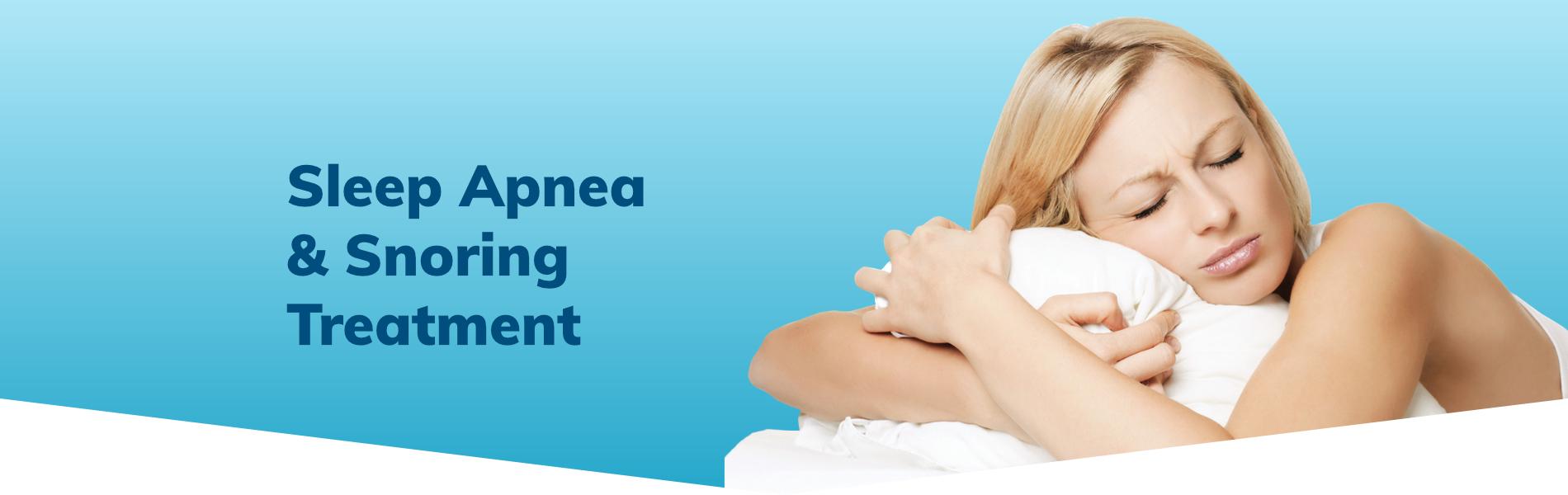 apnea-snoring-banner
