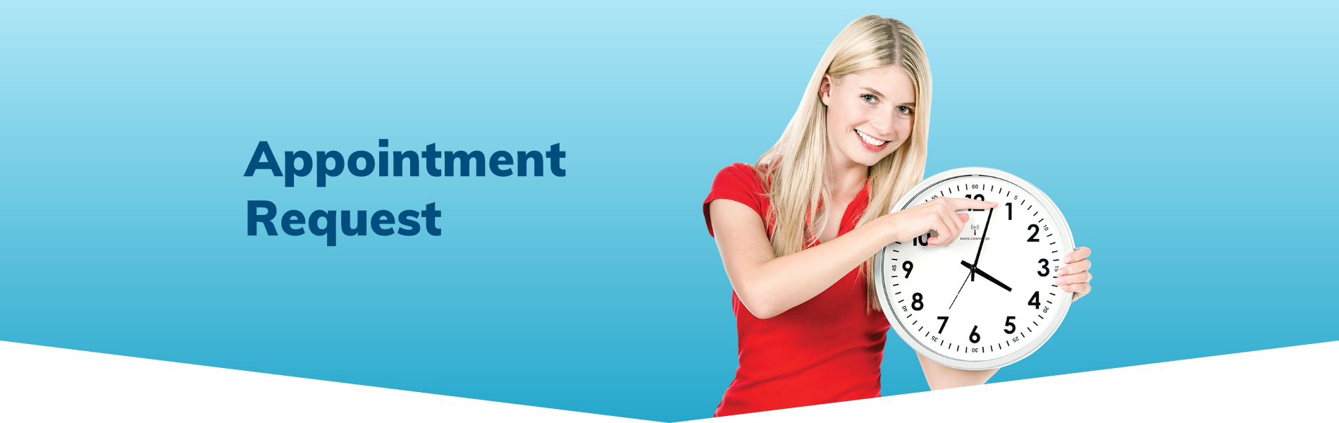 appointment-banner